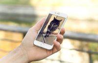 Snapchat groeit minder snel, Instagram slaat zijn slag