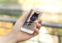 Snapchat laat je samen met vrienden bijdragen aan verhalen