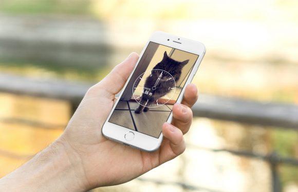 Snapchat verbetert energiemodus en voegt hoogtemeter toe