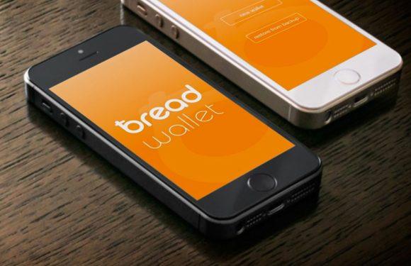 Apple haalt neppe Bitcoin wallets uit App Store na misbruik