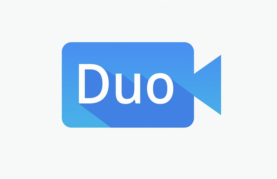 Duo audiogesprekken