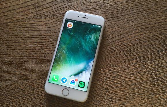iOS 10 bèta 5 nu beschikbaar: 6 verbeteringen op een rij