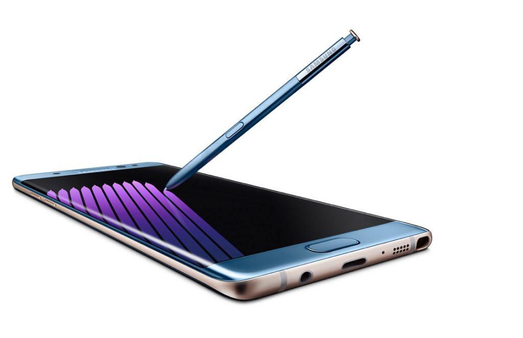 iphone 7 productie omhoog