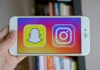 Tip: Snapchat snaps delen op Instagram Stories