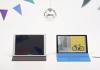 Microsoft reageert in reclame op iPad Pro-claims van Apple