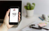 Met de FAST-app van Netflix test je de internetsnelheid op je iPhone