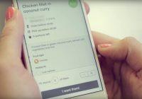 ResQ-app verkoopt overgebleven maaltijden van restaurants