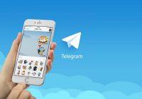 Apple haalt Telegram uit App Store voor 'ongepaste content'