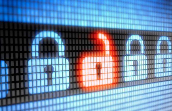 Nieuw iOS-beveiligingslek geeft apps toegang tot data van andere apps