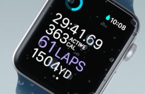 Apple Watch Series 2 review round up