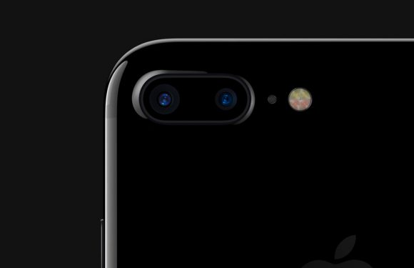 Deze 8 functies geven de iPhone 7 Plus de beste iPhone-camera tot nu toe