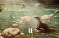 Meditatie-app Flowing is Apples Gratis app van de Week