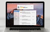 macOS Sierra: Zo optimaliseer je de opslagruimte van je Mac