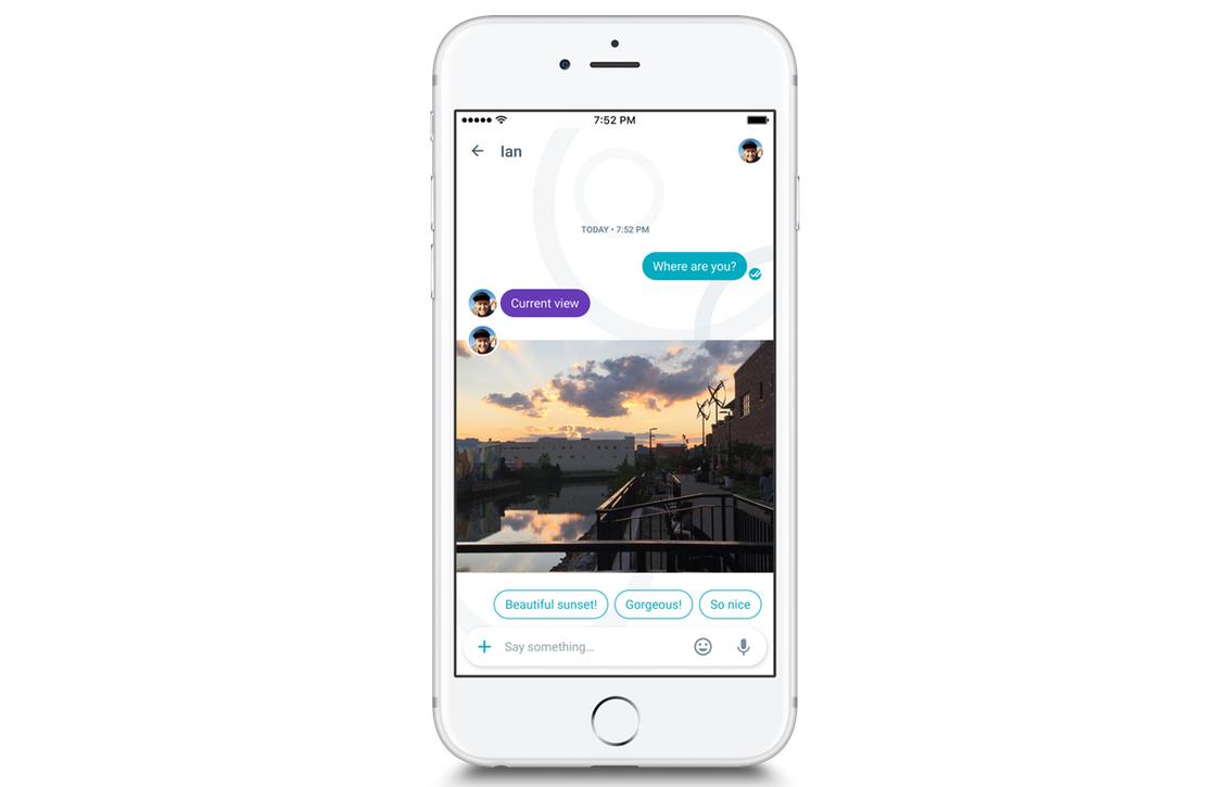 Leukste iOS-apps