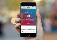 Zo download je Inks gratis via de Apple Store-app