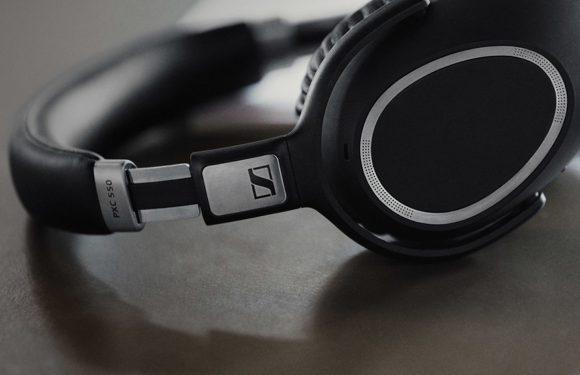 Koptelefoonmakers niet onder de indruk van iPhone 7 zonder 3,5mm-aansluiting