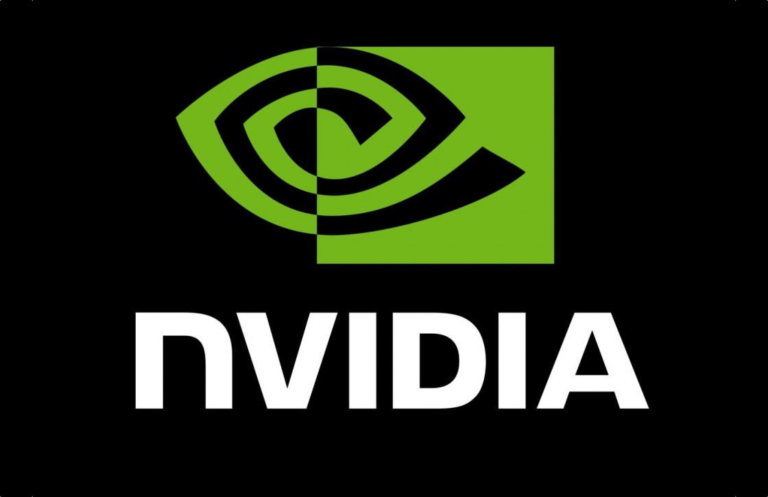 'Apple werkt met Nvidia aan het volgende revolutionaire Apple-product'