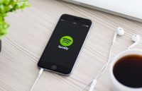 T-Mobile mag gratis muziekstreams blijven aanbieden van rechtbank