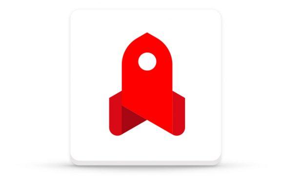 YouTube Go: nieuwe app slaat video's offline op en bespaart data