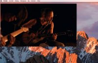 Zo bekijk je YouTube-video's in Picture-in-picture op je Mac