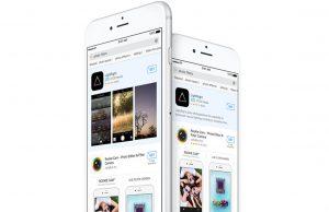 app store nep-apps