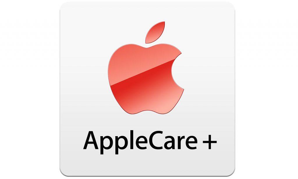 applecare iphone verzekeren