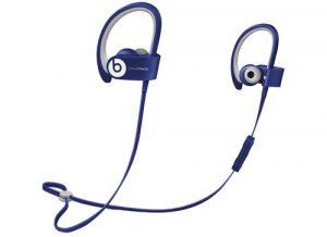 beats wireless