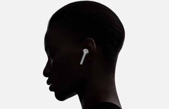 De 8 beste bluetooth koptelefoons en oortjes voor iPhone 7