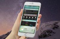 De 8 beste iOS 10-widgets voor je iPhone en iPad