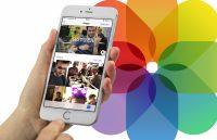 iOS 10 Foto's gezichtsherkenning: zo werkt het en dit kun je ermee