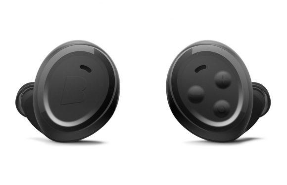 'Draadloze AirPods gebruiken nieuwe Apple-chip voor betere accuduur'