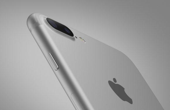 'Waarom de iPhone voorlopig niet van keramiek gemaakt zal worden'