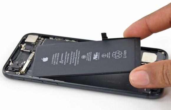 Zelf je iPhone 7 repareren? Deze gidsen helpen je een handje