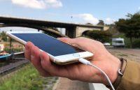 De 5 grootste klachten over Apple van 2016