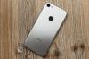 Update: iPhone 7 winactie is afgelopen: winnaar maandag om 12.00u bekend