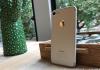 Apple test nieuwe 5G-techniek voor toekomstige iPhones
