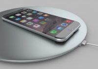 Opinie: Apple, schiet op met die snellaadfunctie voor iPhone