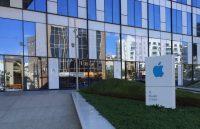 'In dit Israëlische Apple-kantoor wordt de iPhone 8 al getest'