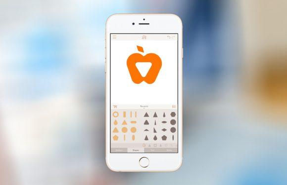 Maak je eigen iMessage-stickers met deze apps