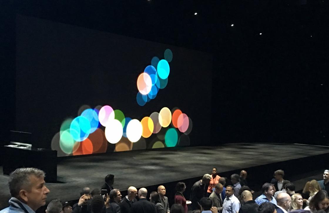 Apple event terugkijken: alle video's met aankondigingen op een rij
