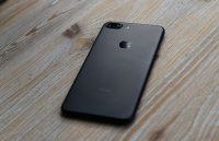 iPhone 7 Plus review: groter is dit jaar ook echt beter