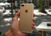 Juridische strijd tussen Apple en Qualcomm woekert door