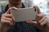 Tip: iPhone video kantelen op 3 manieren