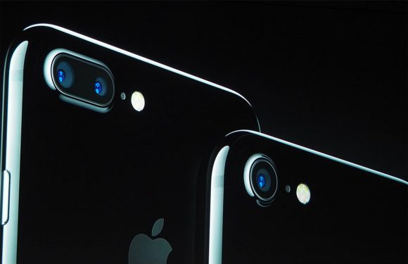 Livestream: iPhoned pakt de iPhone 7 en 7 Plus uit