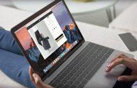 3 manieren om veilig apps te verwijderen van je Mac