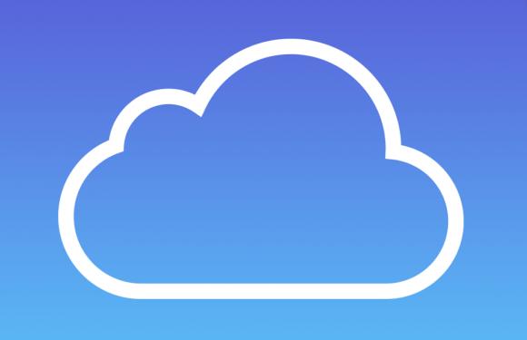 Zo gaat Apple al haar (cloud)diensten verbeteren