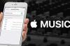'Apple Music telt meeste mobiele gebruikers van alle muziekdiensten'