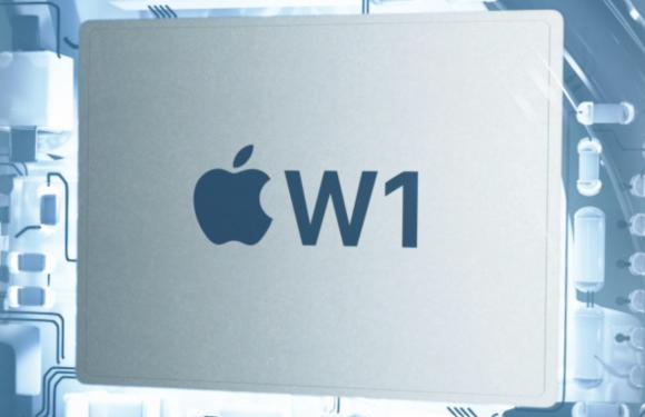 Drie bluetooth-ongemakken die Apples W1-chip voor koptelefoons oplost