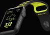 Apple Watch Nike + vanaf 28 oktober verkrijgbaar in Nederland