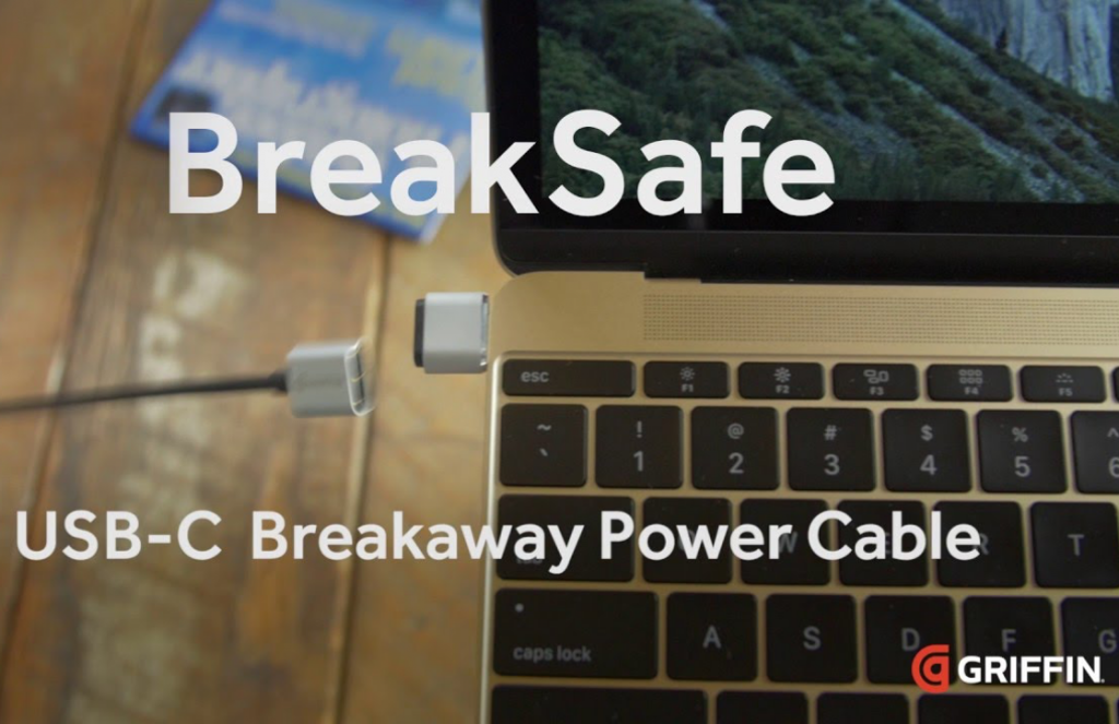 BreakSafe